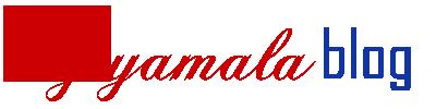 Vysyamala Blog